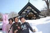 日本冬天:20110221風雅之國 (34).jpg