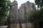 東南亞+南亞+中東:20110520昆明石林 (19).jpg