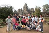 東南亞+南亞+中東:20110228大吳哥 (1).jpg