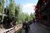 東南亞+南亞+中東:20110517麗江古城 (115).jpg