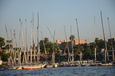 未分類相簿:2012年10月11日路克索風帆船 (20).JPG
