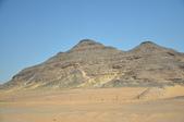 未分類相簿:2012年10月14日沙哈拉沙漠1 (15).JPG