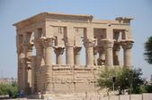 未分類相簿:2012年10月15日伊希斯神殿 (57).JPG