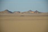 未分類相簿:2012年10月14日沙哈拉沙漠 (37).JPG