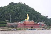 東南亞+南亞+中東:20101218金三角+寮國島 (84).jpg