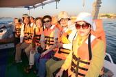 未分類相簿:2012年10月11日路克索風帆船 (26).JPG