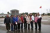 :2008年2月26日胡志明故居 012.jpg