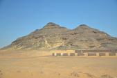 未分類相簿:2012年10月14日沙哈拉沙漠1 (14).JPG