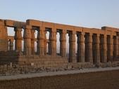 未分類相簿:2012年10月12日路克索神殿1 (25).JPG
