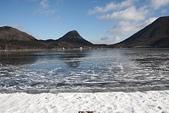 日本冬天:調整大小20110113榛名湖 (1).jpg
