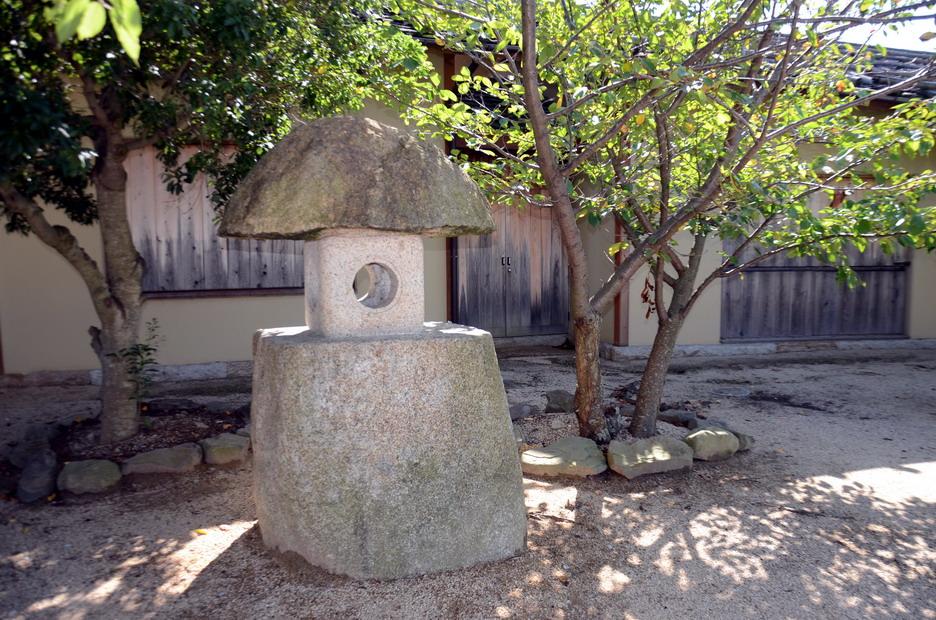 未分類相簿:20141007小豆島大阪城殘石公園 (78).JPG