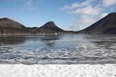 日本冬天:調整大小20110113榛名湖.jpg