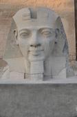 未分類相簿:2012年10月12日路克索神殿 (99).JPG