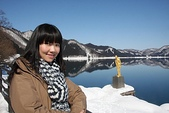 日本冬天:20110222田澤湖 (85).jpg