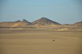未分類相簿:2012年10月14日沙哈拉沙漠 (41).JPG