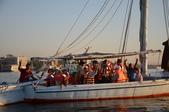 未分類相簿:2012年10月11日路克索風帆船 (31).JPG