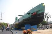 東南亞+南亞+中東:2012年9月7日海軍潛水艇紀念館.JPG