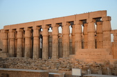 未分類相簿:2012年10月12日路克索神殿 (73).JPG
