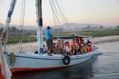 未分類相簿:2012年10月11日路克索風帆船 (83).JPG