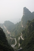 東南亞+南亞+中東:2011年9月2日天門山 (133).jpg