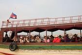 東南亞+南亞+中東:20110227洞里薩湖 (72).jpg