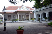 東南亞+南亞+中東:2012年9月6日日惹蘇丹皇宮 (4).jpg