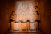 未分類相簿:2012年10月14日阿部辛貝大神殿 (61).JPG