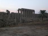 未分類相簿:2012年10月12日路克索神殿1 (3).JPG