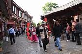 東南亞+南亞+中東:20110517麗江古城 (224).jpg
