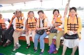 未分類相簿:2012年10月11日路克索風帆船 (108).JPG