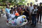 東南亞+南亞+中東:2011年10月25日孤兒院 (9)_調整大