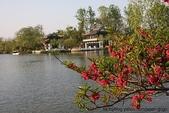 東南亞+南亞+中東:20110419揚州瘦西湖 (100).jpg
