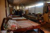 東南亞+南亞+中東:2011年10月25日孤兒院 (15)_調整大