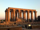 未分類相簿:2012年10月12日路克索神殿1 (29).jpg