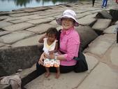 東南亞+南亞+中東:2012年6月17日柬埔寨的女孩 (4).JP