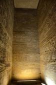 未分類相簿:2012年10月13日艾德福神殿 (165).JPG