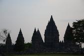 東南亞+南亞+中東:20120905普蘭巴那印度廟 (71).JPG