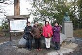 日本冬天:20110220青葉城 021.jpg