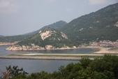 台灣走透透:2011年9月9日12據點 (74).jpg