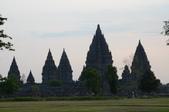 東南亞+南亞+中東:20120905普蘭巴那印度廟 (92).JPG