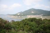 台灣走透透:2011年9月9日12據點 (73).jpg