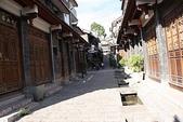 東南亞+南亞+中東:20110517麗江古城 (256).jpg
