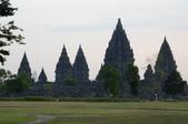 東南亞+南亞+中東:20120905普蘭巴那印度廟 (93).JPG