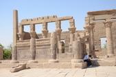 未分類相簿:2012年10月15日伊希斯神殿 (79).JPG