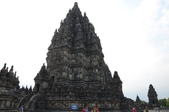 東南亞+南亞+中東:20120905普蘭巴那印度廟 (19).JPG