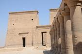 未分類相簿:2012年10月15日伊希斯神殿 (84).JPG