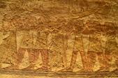 未分類相簿:2012年10月14日阿部辛貝大神殿 (60).JPG