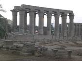 未分類相簿:2012年10月12日路克索神殿1 (4).JPG