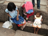 東南亞+南亞+中東:2012年6月17日柬埔寨的女孩 (8).JP