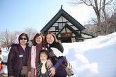 日本冬天:20110221風雅之國 (37).jpg